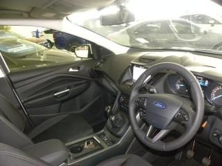 Ford Kuga 1.5 Ecoboost Ambiente