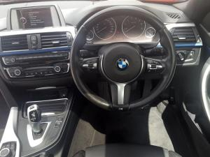 BMW 420i Coupe M Sport automatic - Image 6