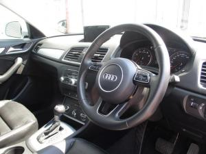Audi Q3 1.4T FSI Stronic - Image 10