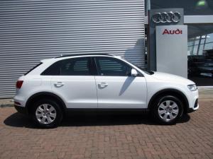 Audi Q3 1.4T FSI Stronic - Image 2
