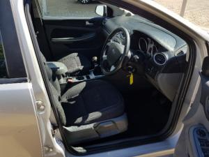 Ford Focus 2.0 Tdci Si 5-Door - Image 7