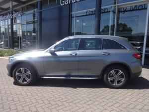 Mercedes-Benz GLC 250d OFF Road - Image 2