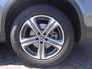 Mercedes-Benz GLC 250d OFF Road - Image 3