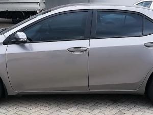 Toyota Corolla 1.6 Esteem - Image 9