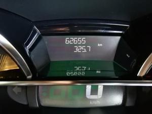 Renault Clio IV 900 T Expression 5-Door - Image 7
