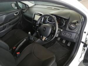 Renault Clio IV 900 T Expression 5-Door - Image 8