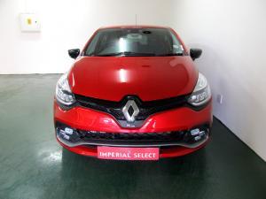 Renault Clio IV 1.6 RS 200 EDC LUX - Image 16