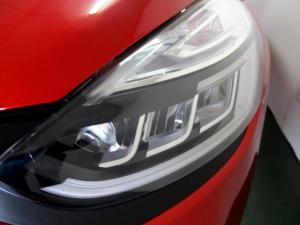 Renault Clio IV 1.6 RS 200 EDC LUX - Image 17