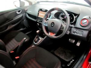 Renault Clio IV 1.6 RS 200 EDC LUX - Image 26