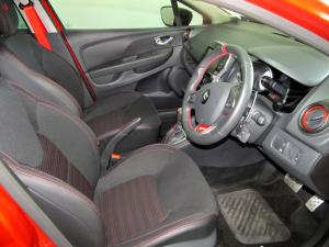 Renault Clio IV 1.6 RS 200 EDC LUX - Image 6