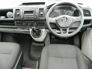 Volkswagen T6 Kombi 2.0 TDi - Image 5