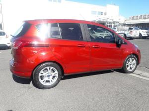Ford B-Max 1.0T Trend - Image 12