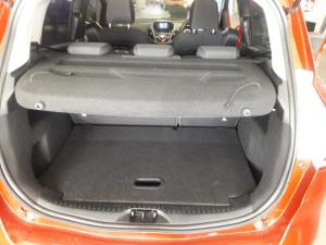 Ford B-Max 1.0T Trend - Image 14