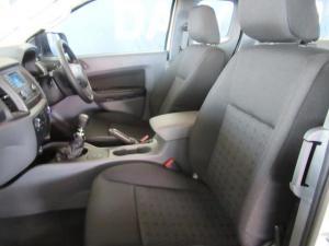 Ford Ranger 2.2 SuperCab Hi-Rider XL - Image 7