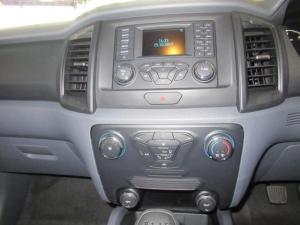 Ford Ranger 2.2 SuperCab Hi-Rider XL - Image 9