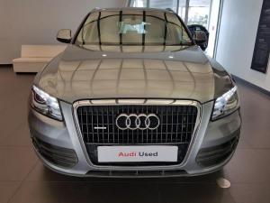 Audi Q5 3.0 TDI Quattro S Tronic - Image 2