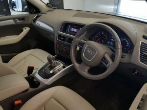 Audi Q5 3.0 TDI Quattro S Tronic - Image 5
