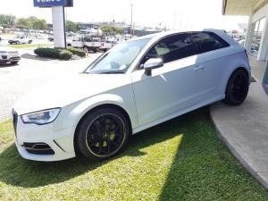Audi S3 Stronic 3-Door - Image 4