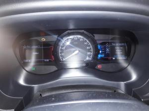 Ford Ranger 3.2 double cab 4x4 Wildtrak auto - Image 17