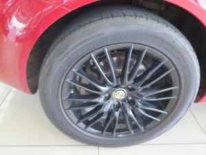 Alfa Romeo 159 3.2 Q4 Distinctive Q-Tronic - Image 7