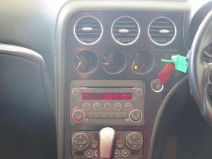 Alfa Romeo 159 3.2 Q4 Distinctive Q-Tronic - Image 9