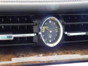 Maserati Quattroporte S - Image 16
