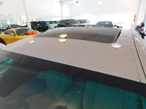 Maserati Quattroporte S - Image 20