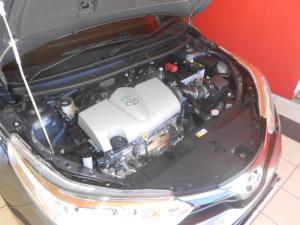 Toyota Yaris 1.5 Xs 5-Door - Image 18
