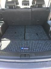 Chevrolet Captiva 2.4 LT - Image 4