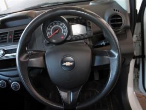 Chevrolet Spark Pronto 1.2P/V - Image 23