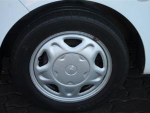 Chevrolet Spark Pronto 1.2P/V - Image 6