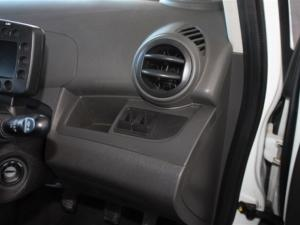 Chevrolet Spark Pronto 1.2P/V - Image 15