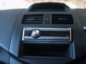 Chevrolet Spark Pronto 1.2P/V - Image 19
