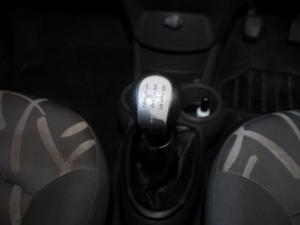 Chevrolet Spark Pronto 1.2P/V - Image 21