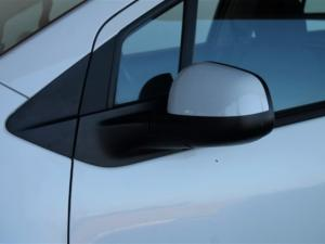 Chevrolet Spark Pronto 1.2P/V - Image 7