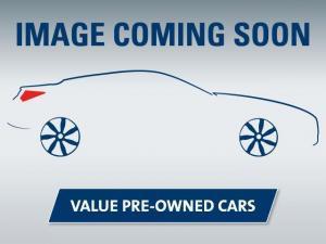 Audi A4 2.0 TDI Ambition 100kw - Image 1