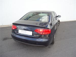 Audi A4 2.0 TDI Ambition 100kw - Image 2