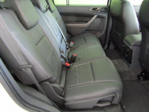 Ford Everest 2.2 TdciXLT - Image 4