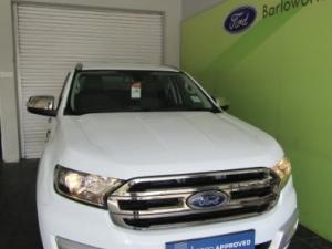 Ford Everest 2.2 TdciXLT - Image 5