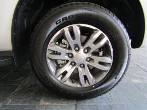 Ford Everest 2.2 TdciXLT - Image 7