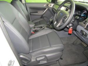 Ford Everest 2.2 TdciXLT - Image 8