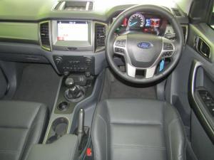Ford Everest 2.2 TdciXLT - Image 9