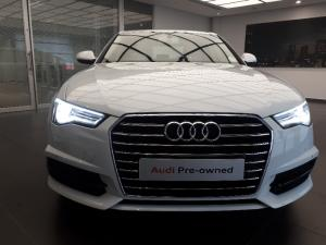 Audi A6 2.0 TDiStronic - Image 3