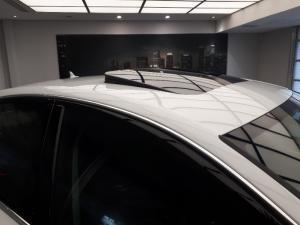 Audi A6 2.0 TDiStronic - Image 5
