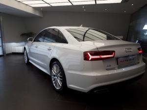 Audi A6 2.0 TDiStronic - Image 6