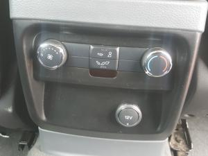 Ford Everest 2.2 TdciXLS automatic - Image 11