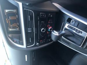 Audi A5 Sportback 1.8TFSI Multi - Image 19