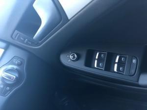 Audi A5 Sportback 1.8TFSI Multi - Image 21