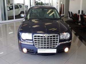 Chrysler 300C 5.7 Hemi V8 automatic - Image 2