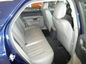Chrysler 300C 5.7 Hemi V8 automatic - Image 6